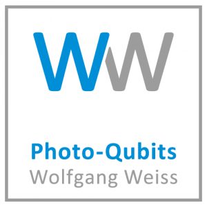 Photo-Qubits